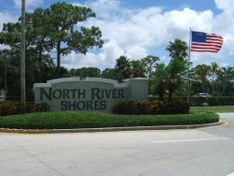 NRS Main Entrance