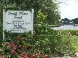 North Shore Park