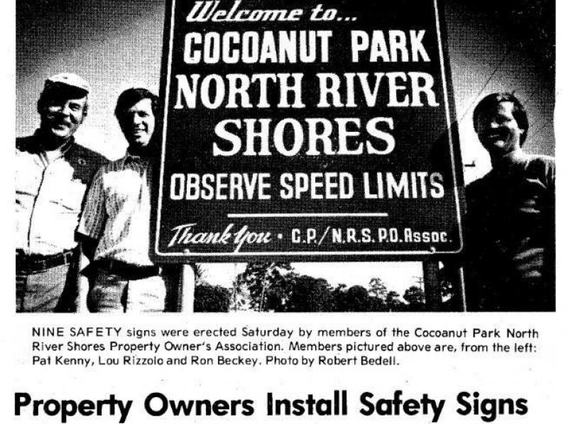 Stuart-News-1974-Safety-Signs