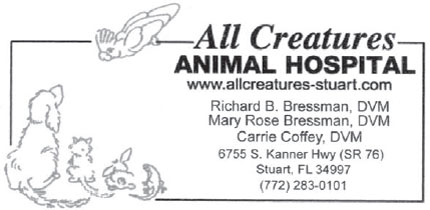 all-creatures