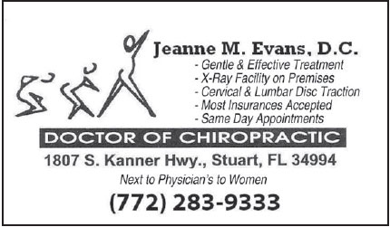 jeane-eveans-chiropractic