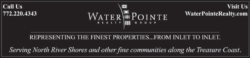 water-point