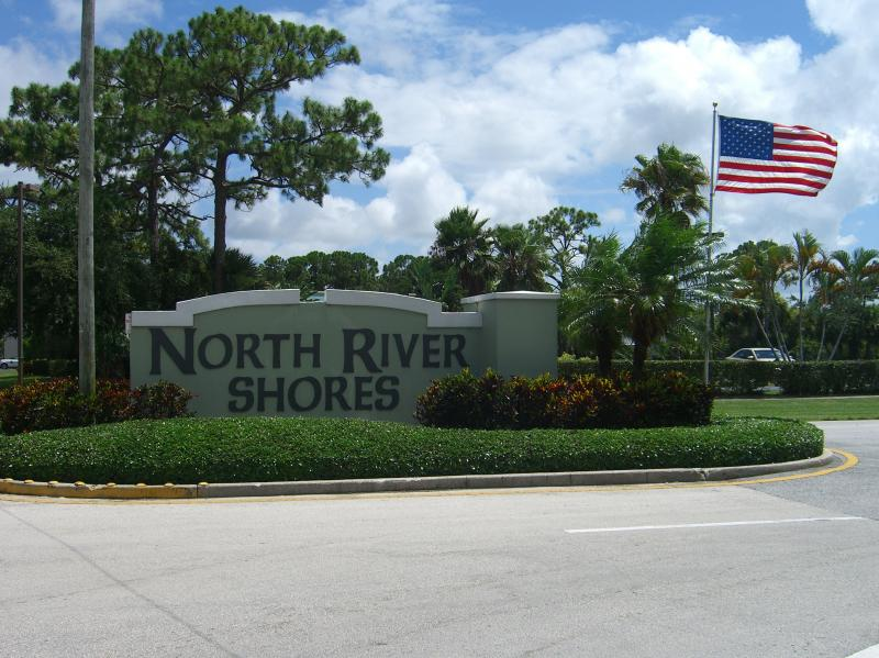 NRS Main Entrance